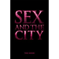 Sex_and_the_city_the_movie